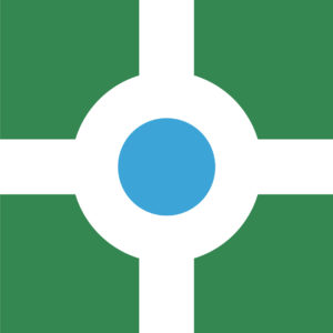 logo APJRC format A4
